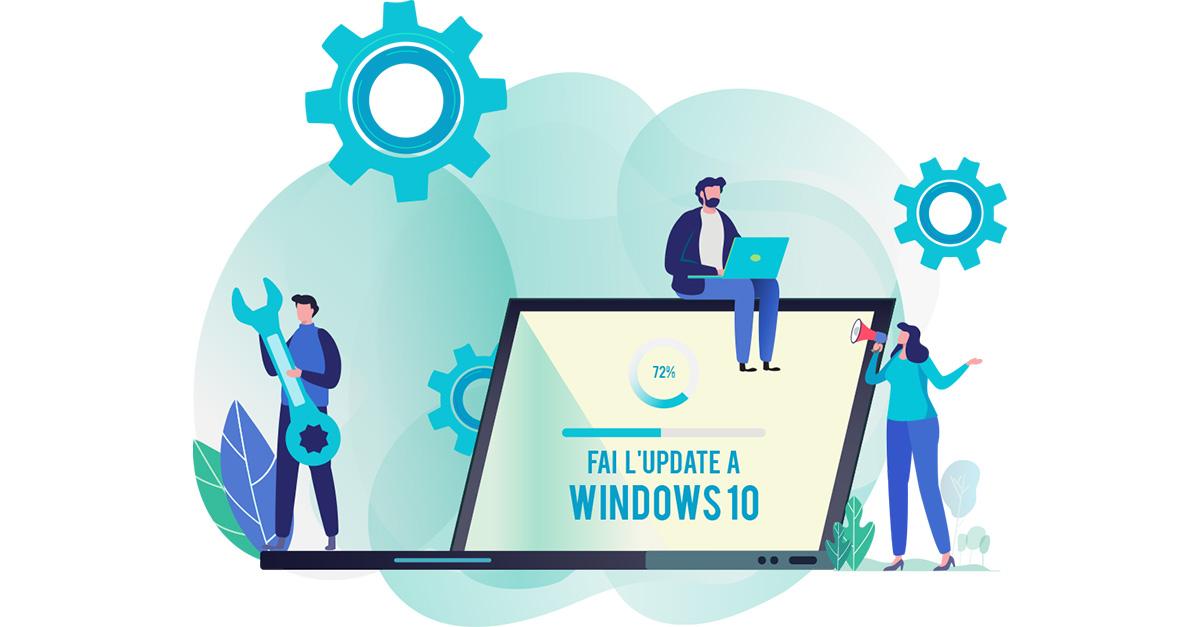 1200x627-passa-a-windows10_2
