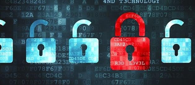 backup nell'era del cybercrime