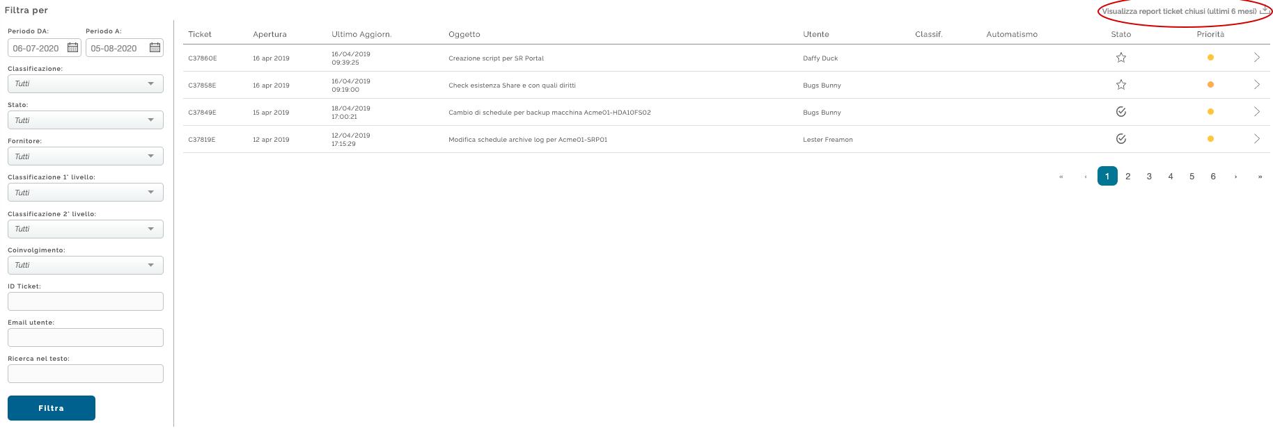 Schermata 2020-08-05 alle 16.31.24 copia
