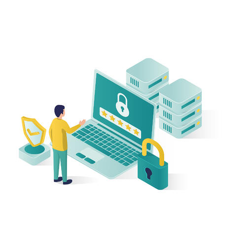 data_security_isometric_illustration-04