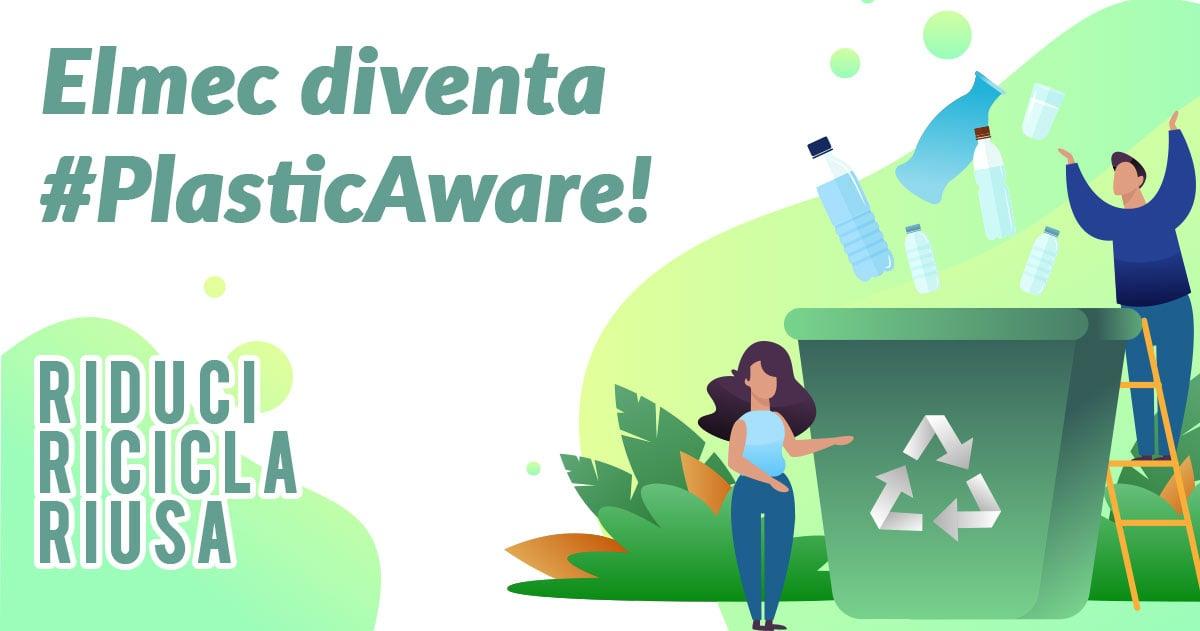 dem-plastic-aware