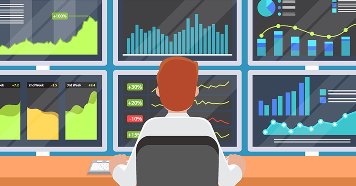 Business continuity da remoto: la risposta dell'IT all'emergenza Covid-19