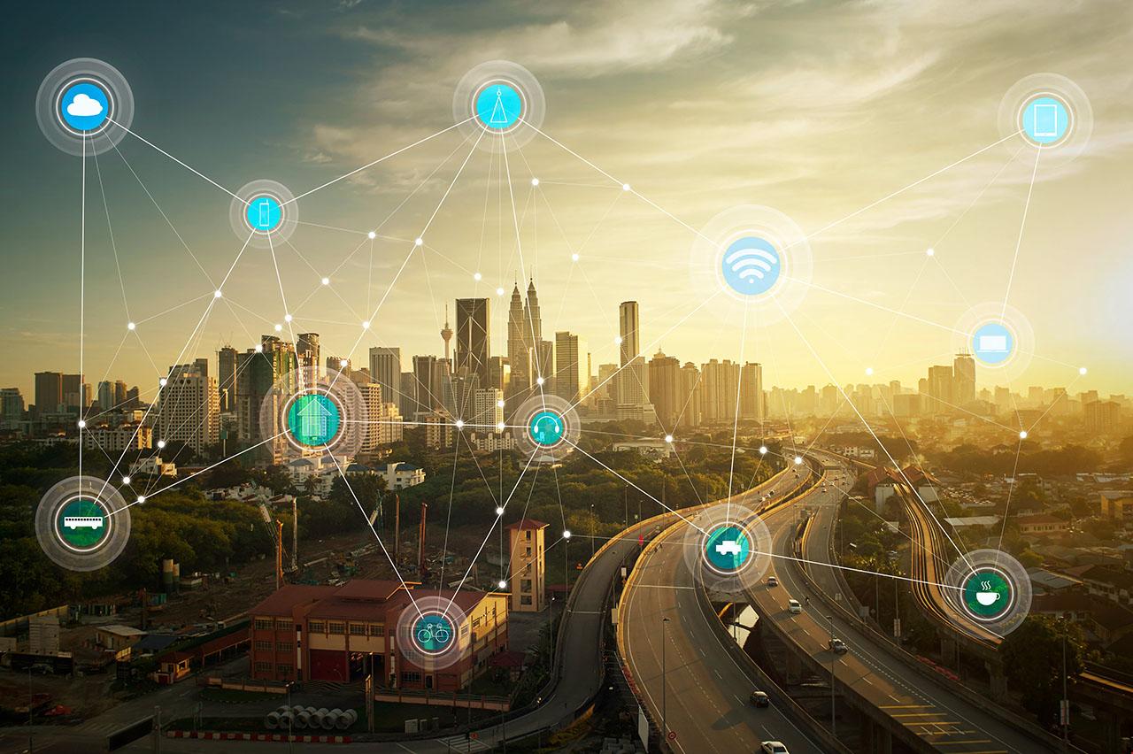 Digital Skill: siamo veramente pronti per il futuro 4.0?