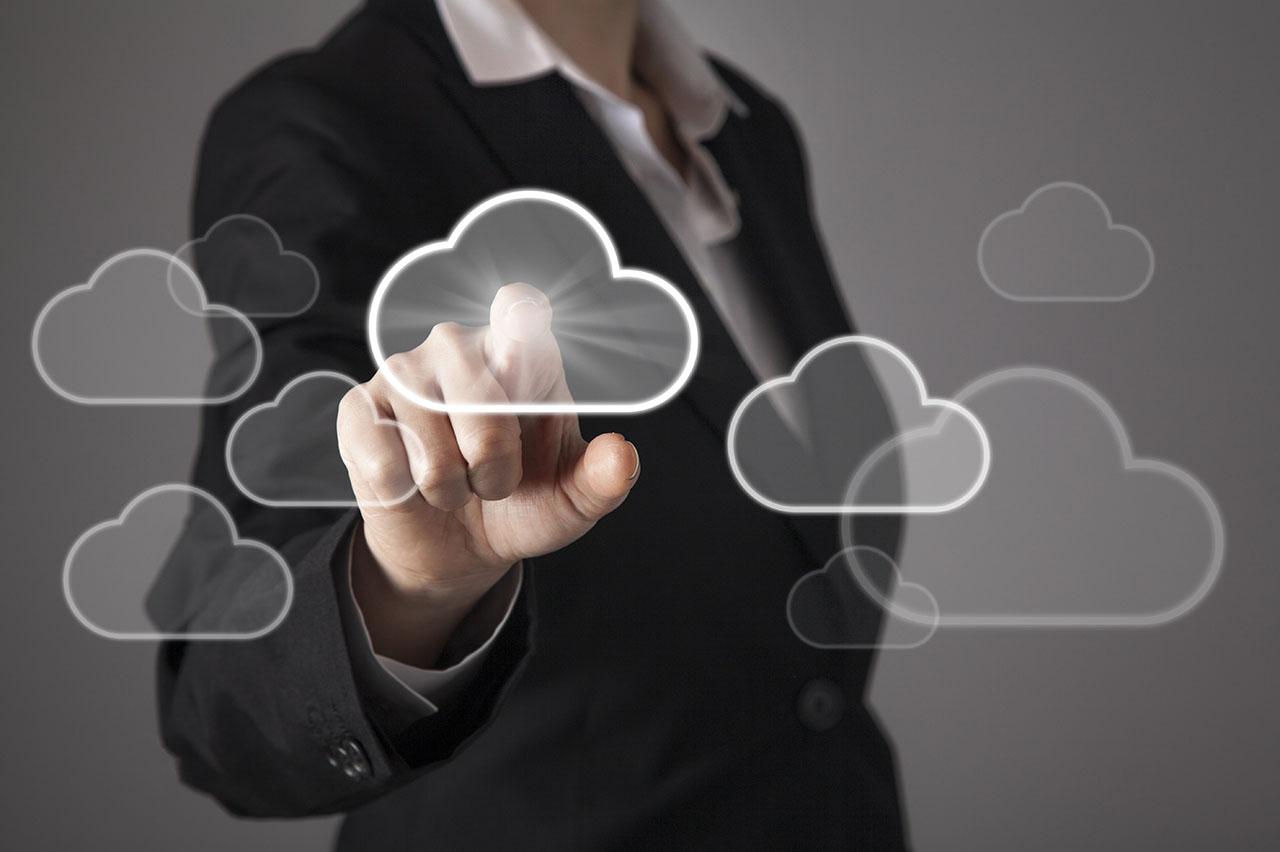 E se al Cloud Computing mancasse un citofono?