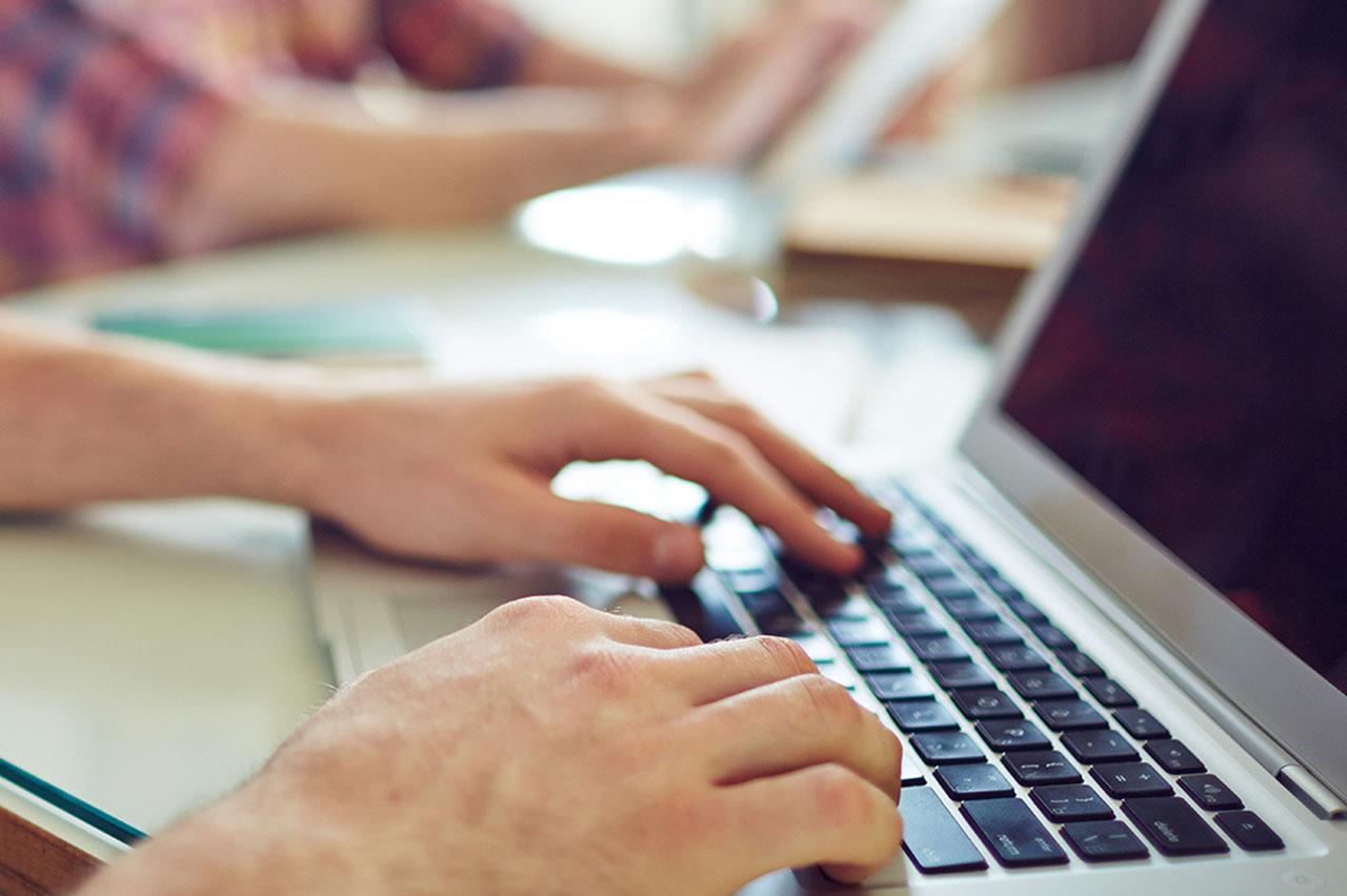 3 certificazioni indispensabili per lavorare in un'azienda tecnologica