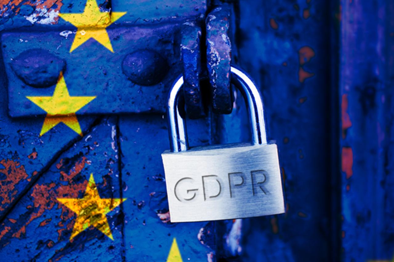 GDPR cosa fare per mettersi in regola?