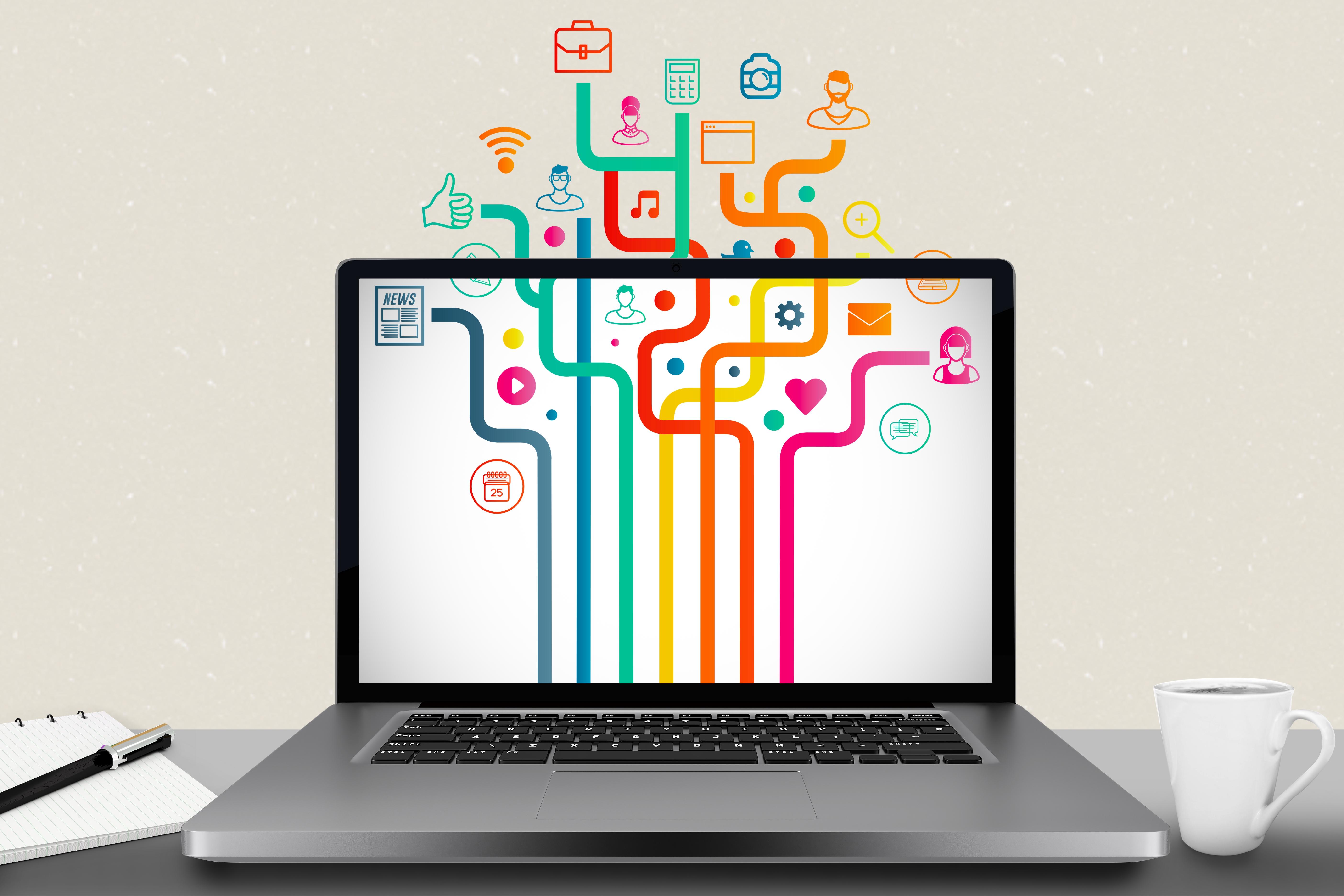 Endpoint security: quali sono le best practice da seguire in azienda