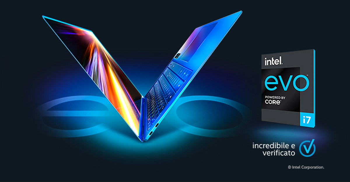 Intel vPro: non solo un processore