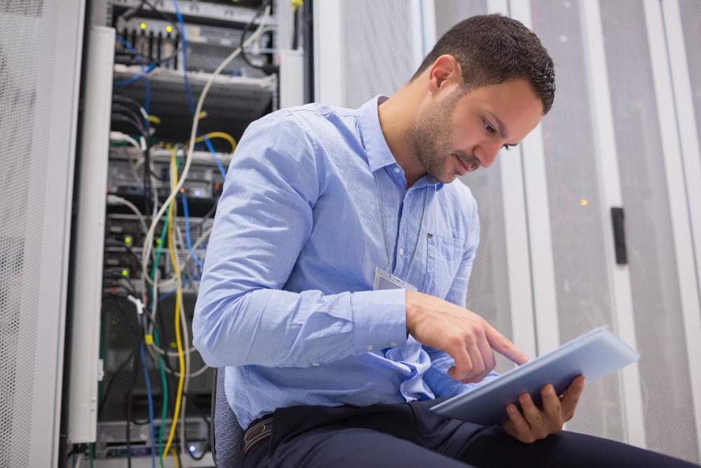 Quali sono i bisogni dell'IT oggi? Lo abbiamo chiesto ai nostri clienti