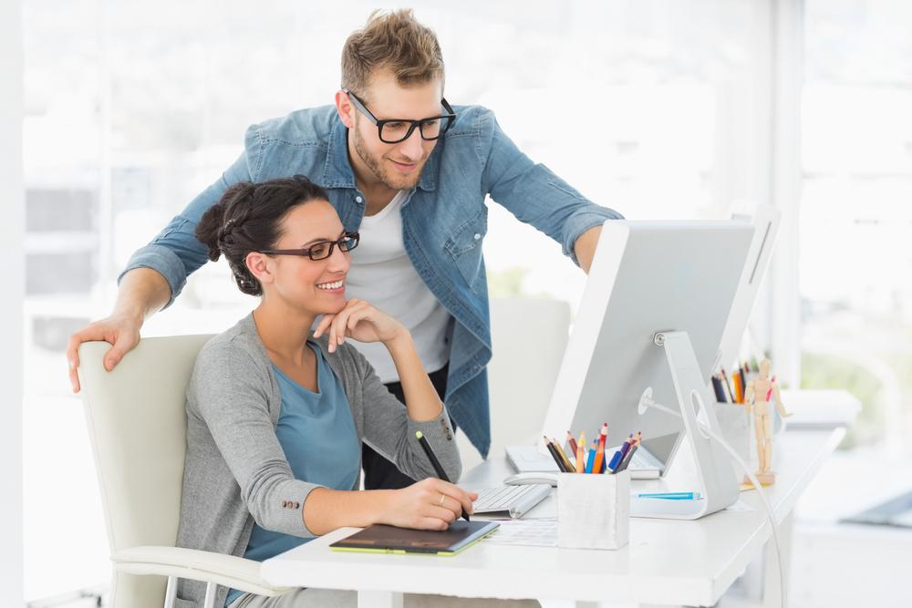 Software Asset management: complessità o opportunità?