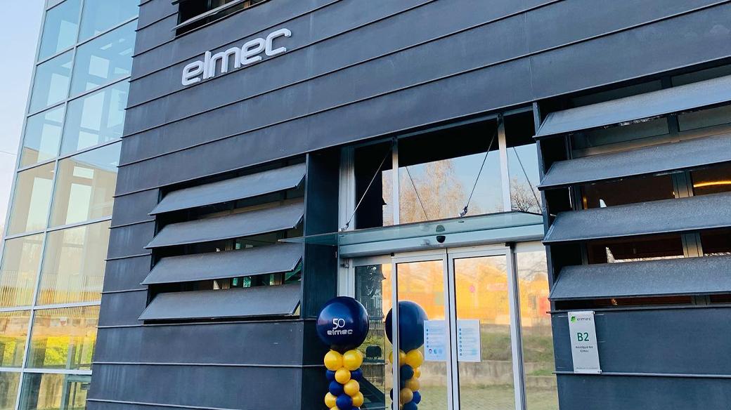 Dai calcolatori alle nuvole: una video intervista per raccontare i 50 anni di Elmec
