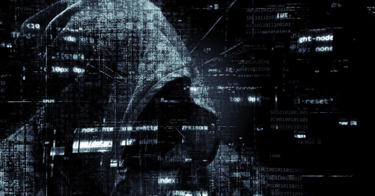 Cybersecurity - Nel 2020 aumentano i rischi per i dati sanitari e i software
