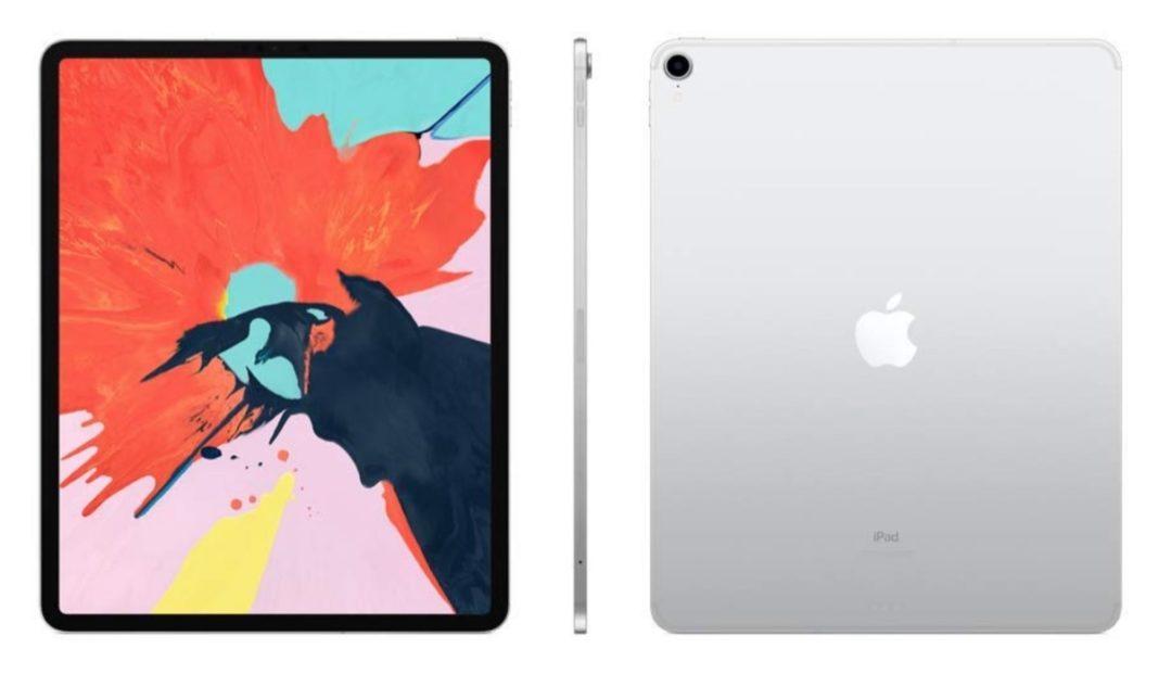 Sarà veramente 'pro' il nuovo iPad?