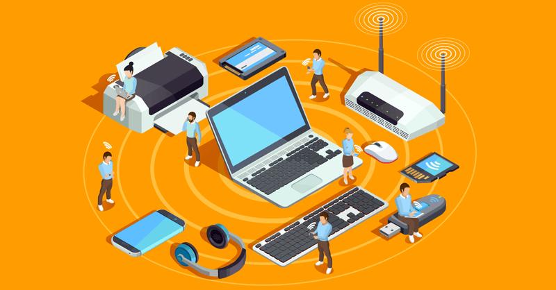 IT Asset Management: una priorità per i leader della trasformazione digitale