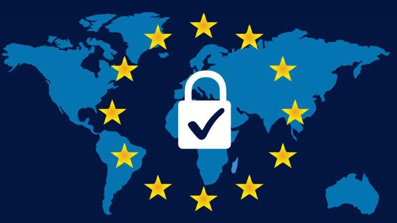 In arrivo il primo cloud europeo: aziende e privati sono pronti?